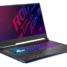 ASUS ROG laptops