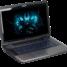 Medion Erazer laptops