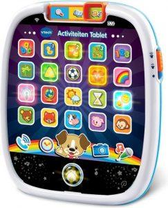 Vtech tablet
