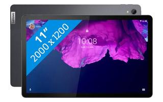 Lenovo Tab P11 128GB