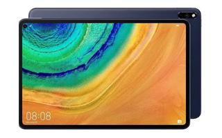 Huawei MatePad Pro - 10.8 inch - 128 GB