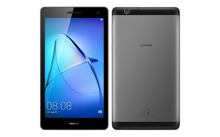 Huawei Mediapad T3 - 9.6 inch - WiFi - 16GB