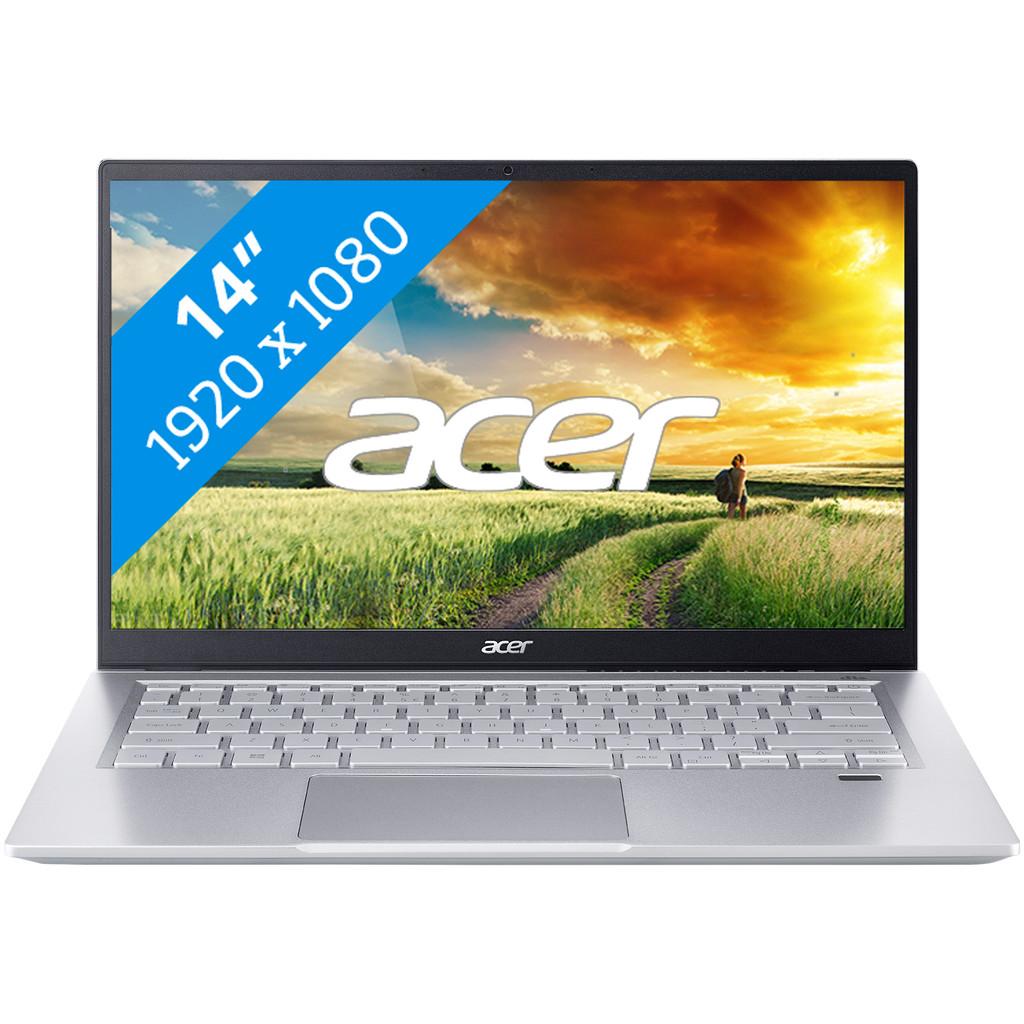 Acer Swift 3 SF314-511-59XJ Azerty