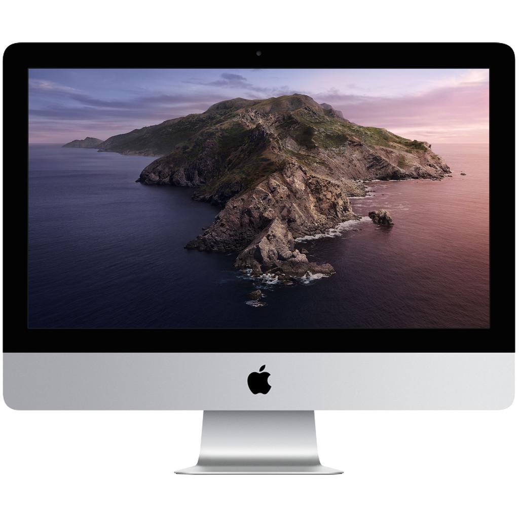 """Apple iMac 21,5"""" MHK03FN/A AZERTY"""