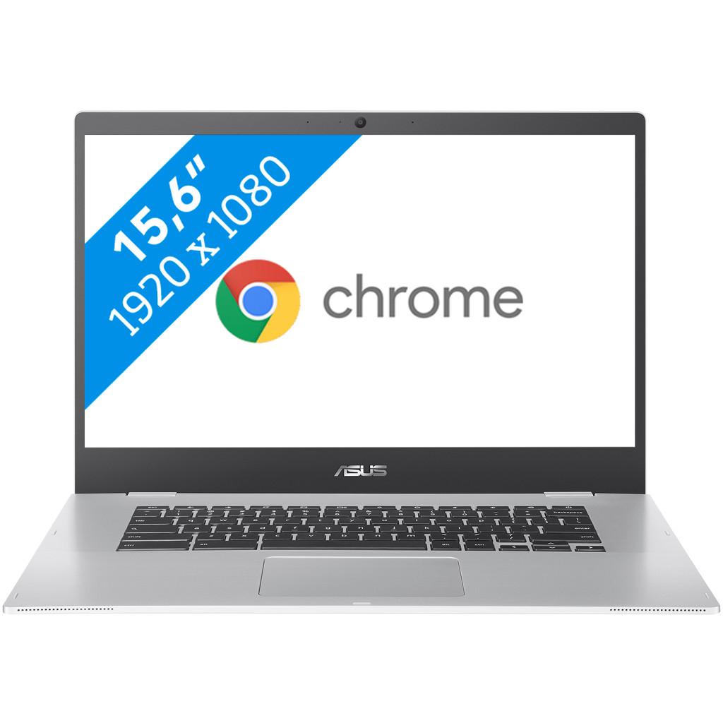 Asus Chromebook CX1500CNA-EJ0023 BE Azerty