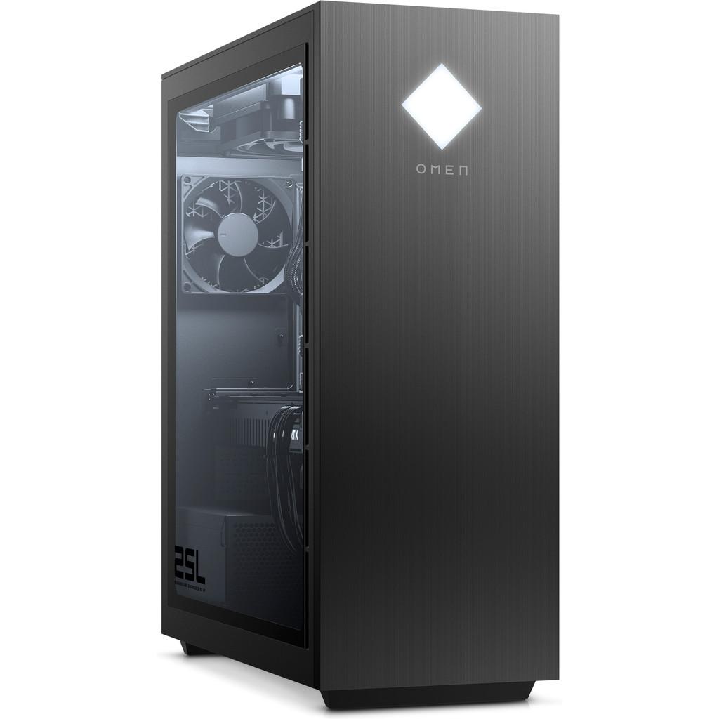HP Omen GT12-1540nd