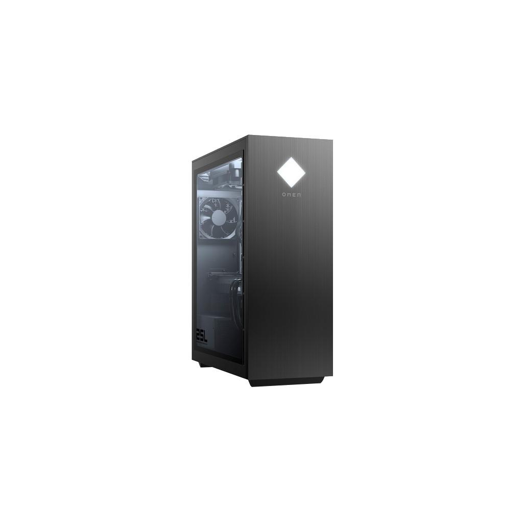 HP Omen GT12-1545nd