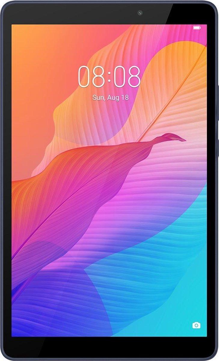 Huawei MatePad T8 - 8 inch - 16GB - Blauw