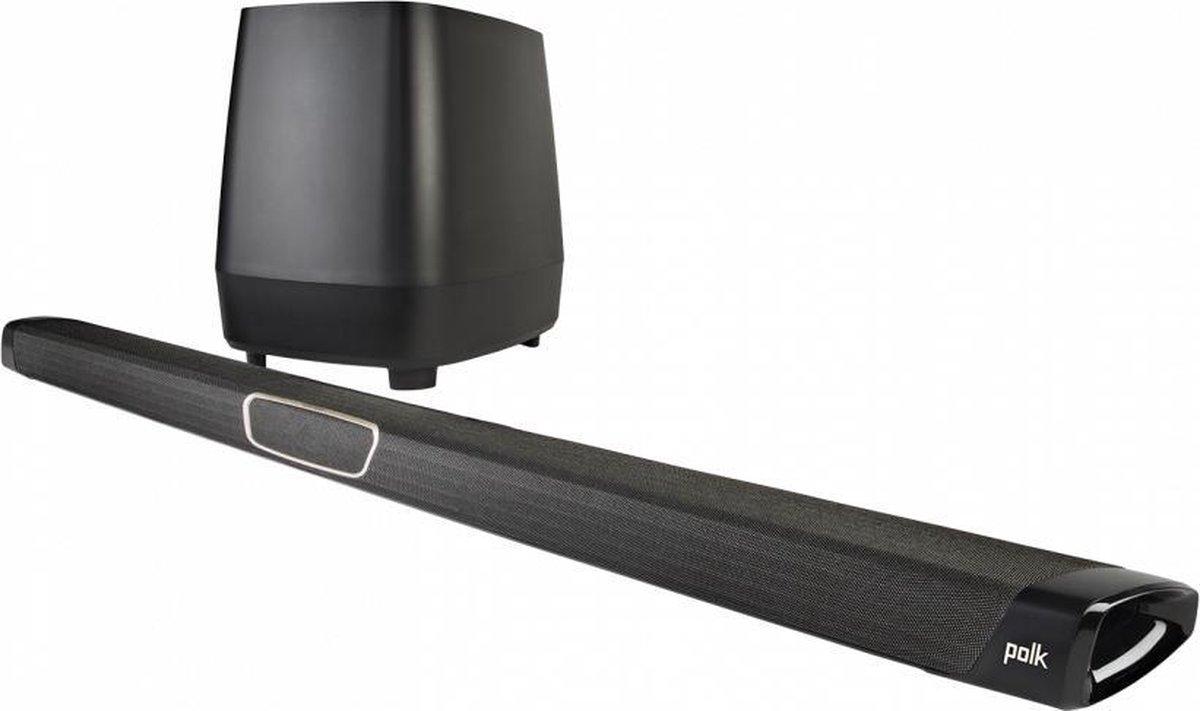 AM8215 Magnifi max system
