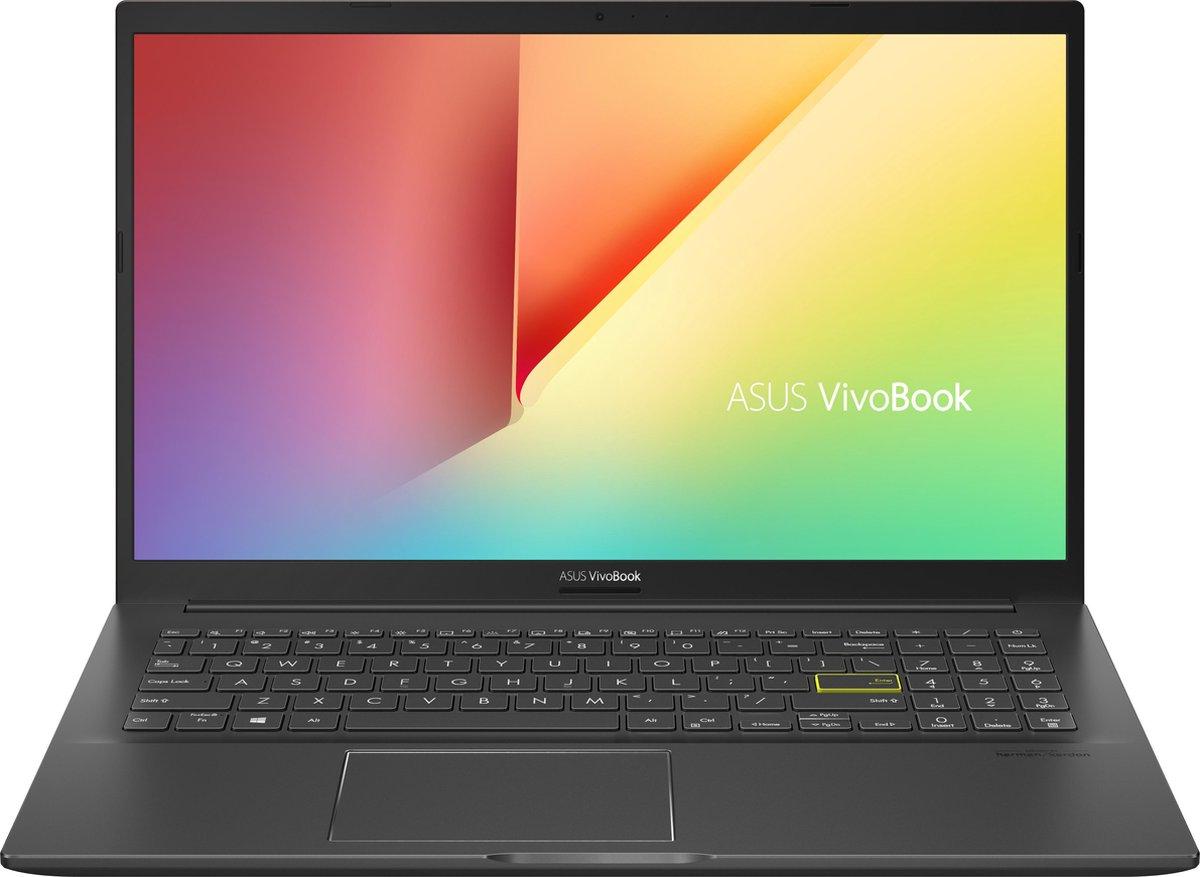 ASUS Vivobook 15 S513EA-BN2214T - Laptop - 15.6 inch