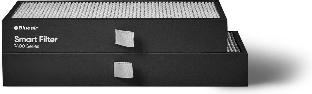 Blueair SmartFilter voor HealthProtect 7440i -7470i - 1 stuks