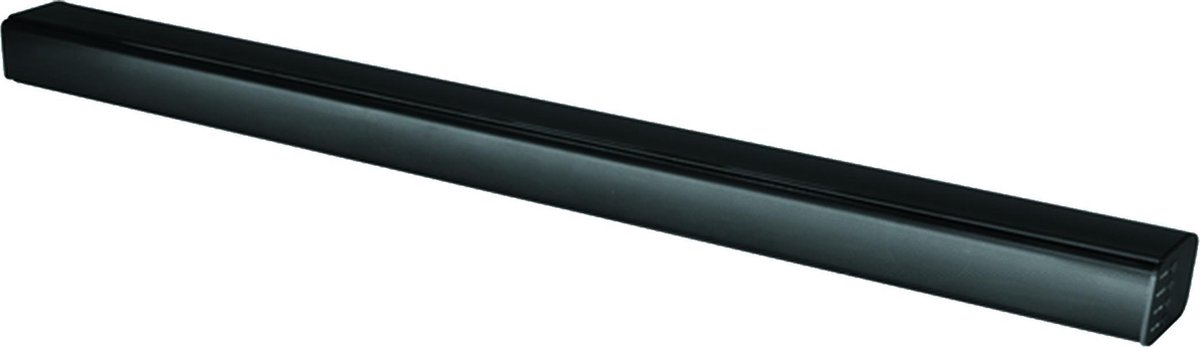 Denver DSB-4010 - Soundbar - Zwart