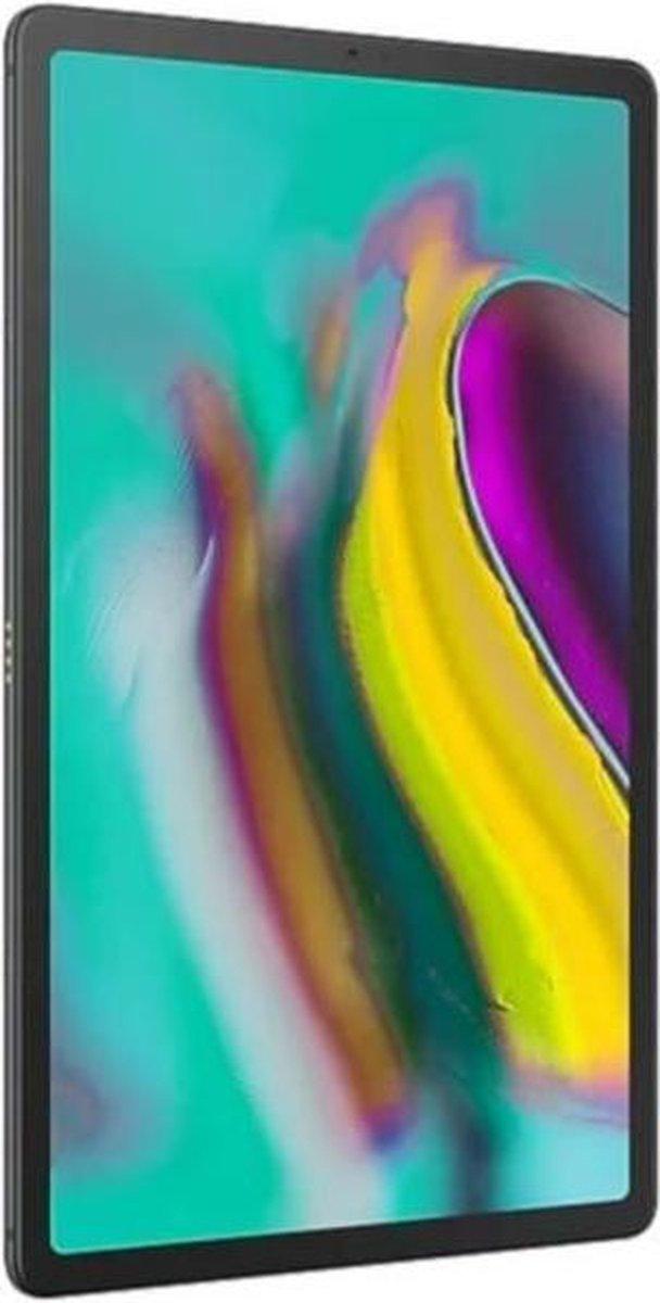 Galaxy TAB S5e 64Go 4G Noir