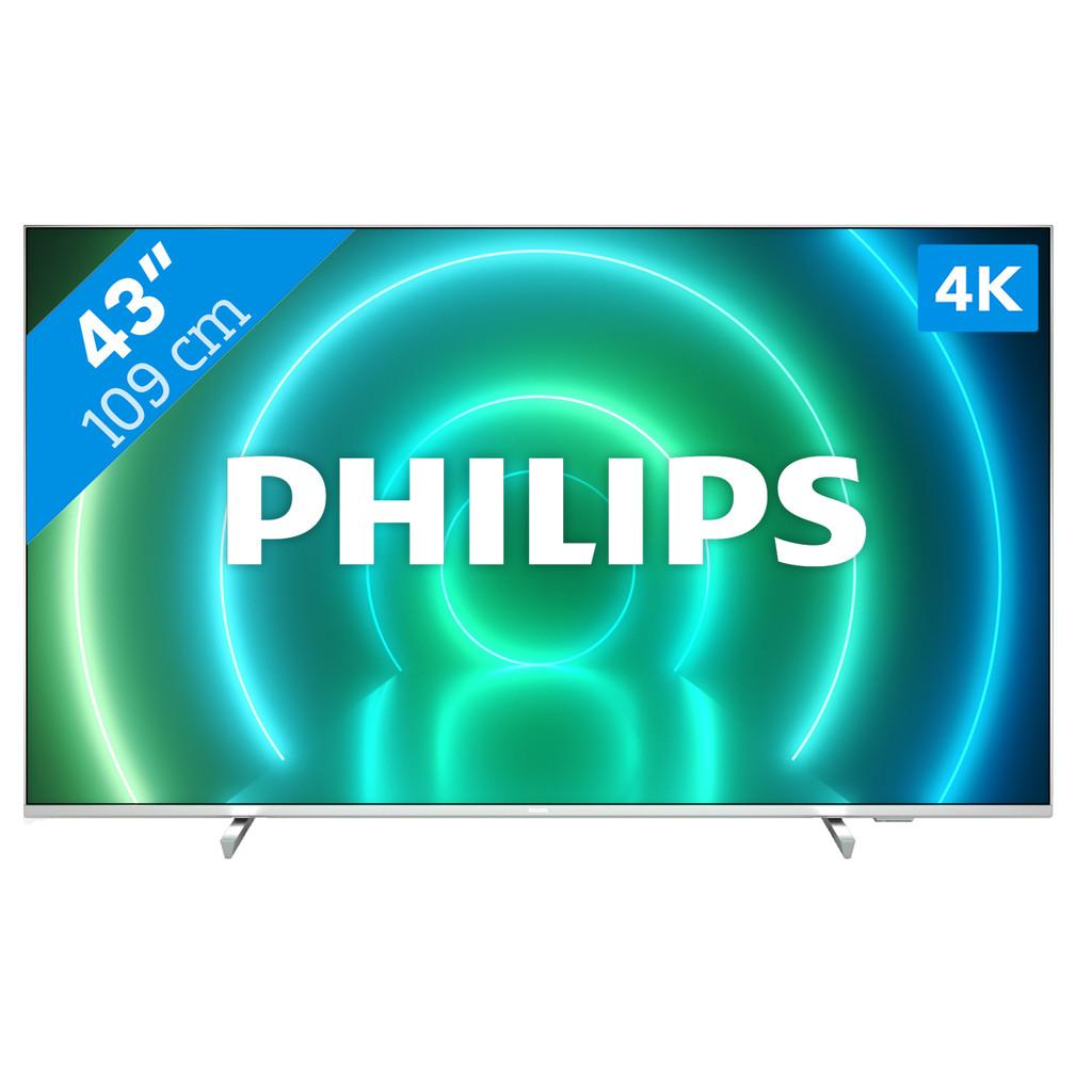 Philips 43PUS7956 - Ambilight (2021)