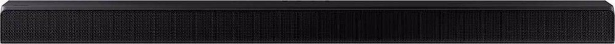 Samsung Essential A-series Soundbar HW-A530 (2021)