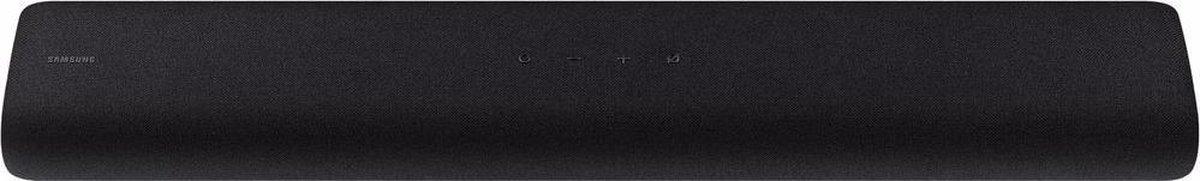 Samsung HW-S60T - Soundbar - Zwart