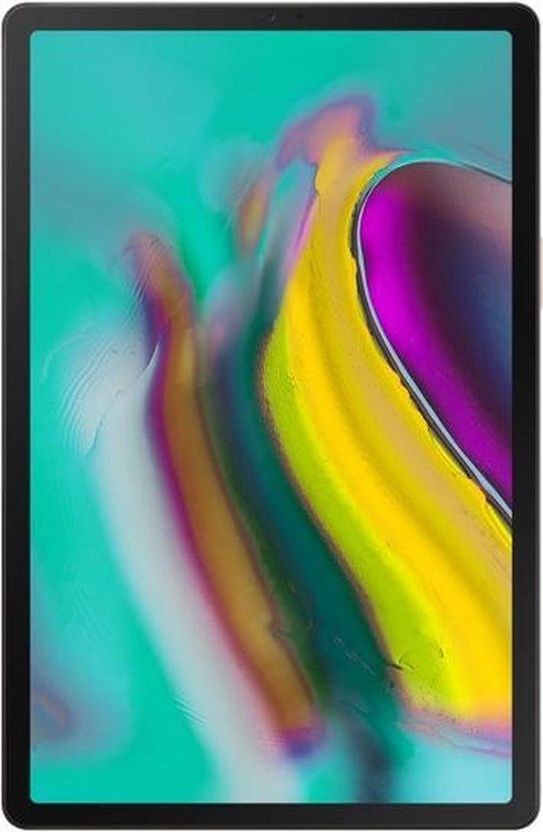 "Samsung T720 Galaxy Tab S5e 10.5"" - 64GB- gold-WiFi"