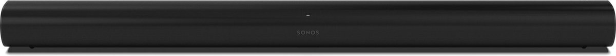 Sonos Arc - Soundbar - Zwart
