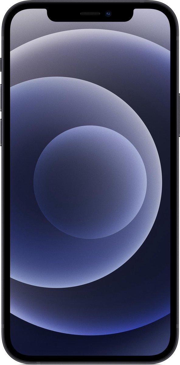iPhone 12 64gb-Groen-Product is als nieuw